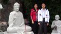 Chùa Linh Sơn Southwest 2014